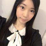 女流棋士の竹俣紅ちゃん (19)って可愛くないか?