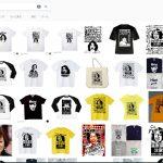 【画像】豊田真由子Tシャツ、とんでもない勢いで生産されていたwww