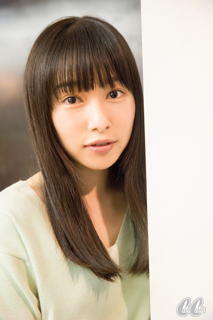 【悲報】桜井日奈子ちゃん髪をショートにするも絶望的に似合わない
