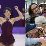 韓国が食用に育てた犬、外国人選手に略奪される