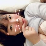 神崎かおり(24)「彼女が物欲しそうな顔で俺を見つめているなう。で使っていいよ(笑)」と自撮りを公開