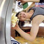 【画像】女は筋肉がついていたほうがエロい