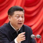 中国・習近平「ずっとワイがやる」憲法改正で国家主席の任期撤廃してしまう
