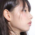 【画像】岡山の奇跡こと桜井日奈子ちゃんの横顔www