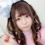 【画像】セクシー女優・羽咲みはる(25)がツインテールの日のツインテールを披露 可愛すぎ!