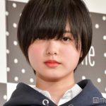 【画像】欅坂46平手友梨奈、オカリナ化が止まらない