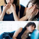 【動画】吉岡里帆、まんさんに嫌われそうなことをしてしまう、、
