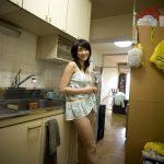【悲報】原幹恵(30)、唐突に海外留学してしまう