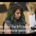 【悲報】プロのPUBGゲーマーを目指していた男性、ゲームをやりすぎて彼女に日本刀で斬られる