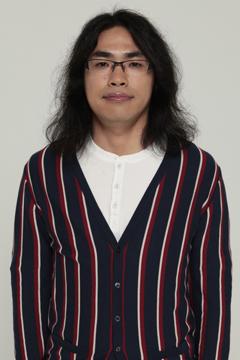 ロッチ中岡(40)←ファッ!?