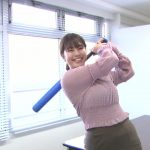【画像】稲村亜美、更に恵体になるwww