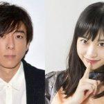 【悲報】ヤフコメのオバさん達、高橋一生と付き合ってる若手女優のニュースに発狂