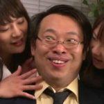 AV男優 吉村卓さんの一週間が凄い