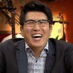石橋貴明「俺は巨人の村田と一緒。やりたくてもできない」