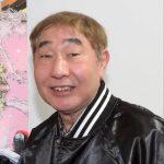 蛭子さん、テレビのギャラは「1回20~30万円」 本業の漫画より「とにかく楽なんですよ」本音漏らす