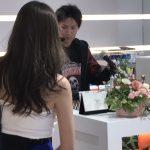 狩野英孝、うっかりドキュメンタルシーズン5に出場することをネタバレしてしまう
