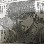 【画像】ジャンプ漫画家、漫画村に本気でブチ切れてしまいメジャー誌で大宣伝をしてしまう