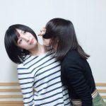 【画像】巨乳声優だった佐倉綾音さんの乳、完全に萎む