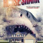 【画像】サメ映画、もはや何でもアリ