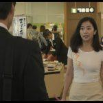 【画像】優香(37)  公開中の出演映画で 「Fカップ乳」を解禁