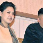 金正恩妻の元カレ写真をまわした北朝鮮人女性、公開処刑 そしておもらし