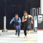youtuber「警察の前で白い粉落としたろ!(動画収入10万円」警察「はい罰金40万円」