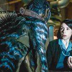 ぼく将(15)「アカデミー賞…人魚と人のラブロマンス…シェイプオブウォーターって奴面白そうやん!」