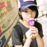 【議論】浜辺美波(17)とかいうクッソかわいい女優について