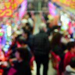 【朗報】パチンコホール、1年間で420店も減少