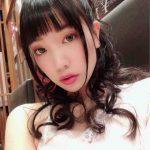 AV女優・鈴木心春「私がザーメンかけて食べたい食べ物は…」