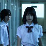【画像】女優・橋本愛さん、デビュー直後と変わりすぎと話題に