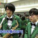 【画像】新田真剣佑さんの弟(18)、芸能界デビュー 名前は「前田郷敦(ごーどん)」