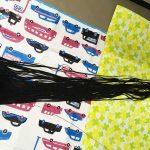 【画像】鹿児島の美少女、「髪の長さ」でギネス世界記録w