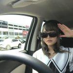 【画像】syamuさんの大ファンのA.V女優あず希さん コスプレをして泉南イオンに行く