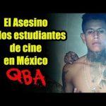 【うっかり】メキシコで学生3人を酸で溶かして逮捕されたラッパー「間違えて殺した」