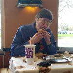 【朗報】マクドナルドのビッグマック、健康食だった事が判明