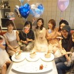 【画像】元A.V女優 蒼井そらさんの結婚パーティーに豪華メンバーが集結www