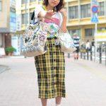 【画像】乙女ロードにいる腐女子さん、可愛い子しかいないことが判明へ