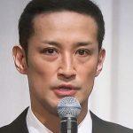 TOKIO松岡「えっ、山口にコメントですか?」 ワイ(どうせお涙頂戴やろなぁ…)