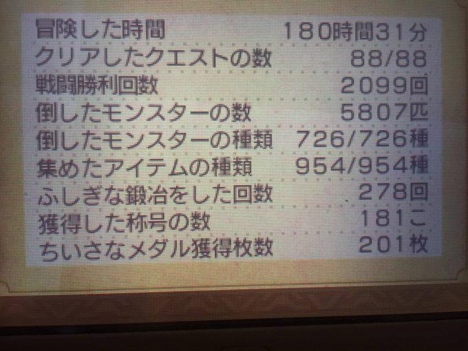 本田翼のプロフィールが完全に男www