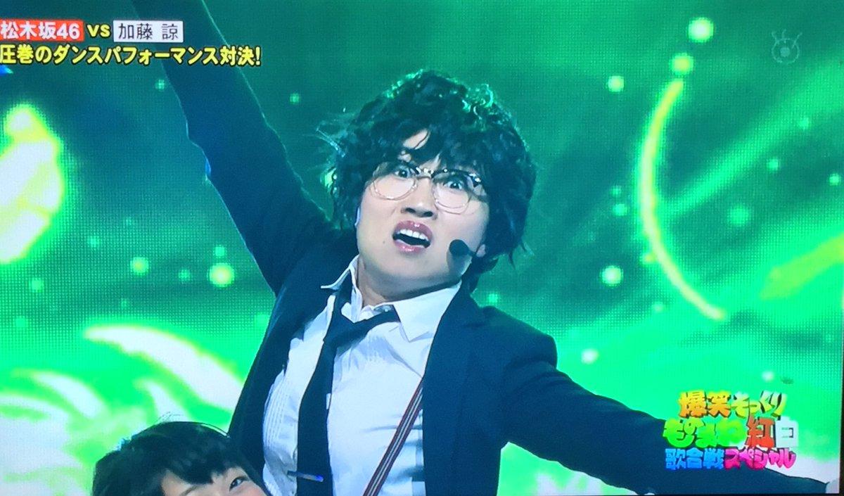 【炎上】キンタロー、欅坂平手ものまねで欅坂オタクがガチギレ 批判コメ3000件 事務所にまで批判殺到