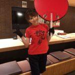 【画像】最新の吉沢明歩さん(34(36(38)))、めちゃくちゃ可愛い