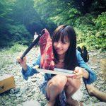【画像】リア充サークルの姫www