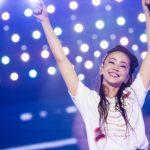 歌手・安室奈美恵(40)の人生が少女漫画の主人公レベルの壮絶さだと話題に