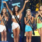 【MeToo】アメリカ美女コンテスト、水着審査を廃止「これからは見た目ではなく内面で審査します」