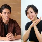 【速報】玉木宏と木南晴夏 結婚へ…