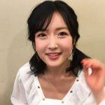 元NMB48須藤凜々花、「子作りしてますか?」に「してま~す」