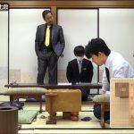 【画像】藤井聡太、ヤクザ風の対局相手に勝利してしまう