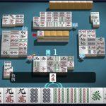 【画像】ニンテンドーSwitch、麻雀ゲームをバグまみれで発売してしまう