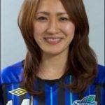 丸山桂里奈「日本のW杯は3勝予想。外したらケツを出します」
